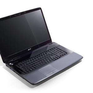 Продам мощный ноутбук Acer Aspire 5536G в отличном состоянии