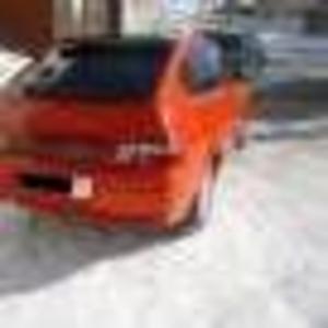 Продам автомобиль ВАЗ 21123 (КУПЕ). 2007 год