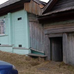 Продаю в п.Баранчинский дом двухуровневый
