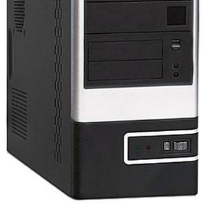 Продам компьютер 2-ядерный PentiumE,