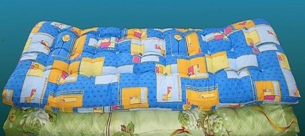 Кровати металлические престиж класс,  купить с доставкой 5