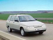Продам машину ВАЗ 2111